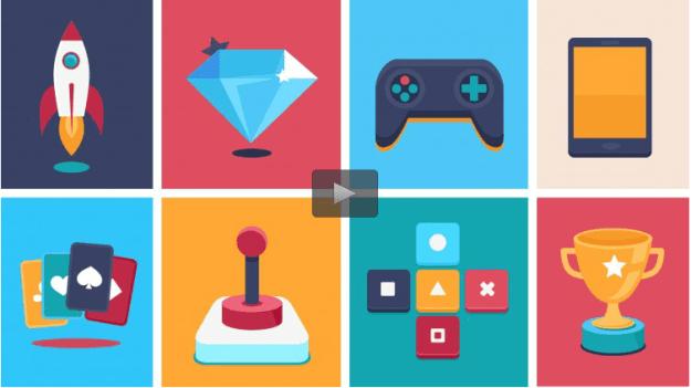 Game mobile và miếng bánh lợi nhuận cực khủng