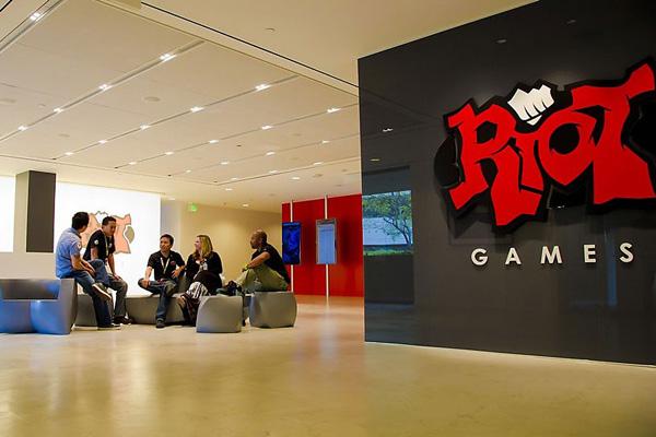 Đế chế Tencent và nỗi ám ảnh của thị trường game Thế giới